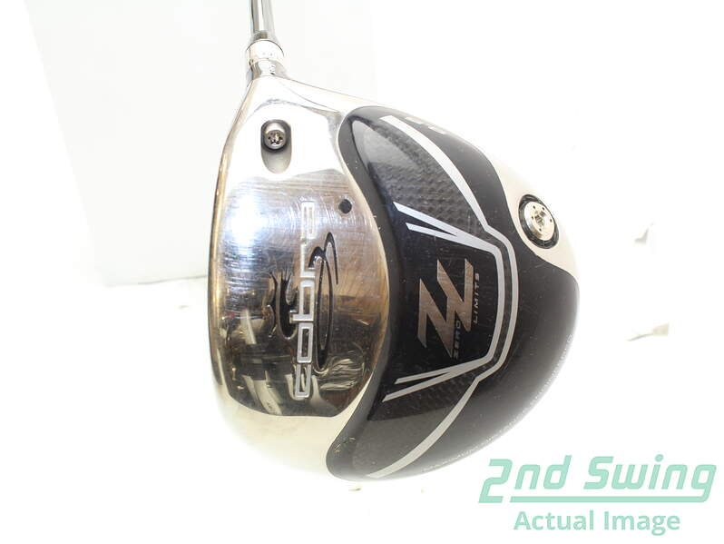 cobra zl driver adjustment instructions